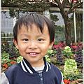 20110227-南元休閒農場