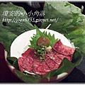 20101106-ikki藝奇新日本料理