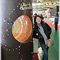 20101218~20-桃園.宜蘭三日遊