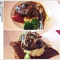 20100905-生日-小義大利餐廳