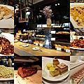 Buffet‧宜蘭市 ☺ 宜蘭悅川酒店 羅琳西餐廳 ~ 食材新鮮、種類多元,一泊二食很划算~