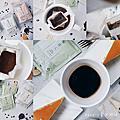 濾掛式咖啡推薦 ☺ 開元食品 珈琲人濾掛咖啡 深煎炭焙風味、曼特寧風味、瓜地馬拉特選小農風味 ~ 伴我築夢的精神糧食