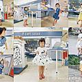 育兒‧桃園童裝推薦 ☺ Capt. Sugar 凱普頓時尙童裝推薦 ~ MIT設計,料子舒適、款式亮眼,彌月送禮或幫孩子購買外出服皆合宜!