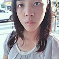 保養‧新北蘆洲 ☺ 光華路 嫚聆國際美容美體SPA ~ 徹底清潔還我BABY肌~