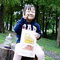 育兒‧護齒 ☺ 齒研堂 T-SPRAY Kids 健齒QQ糖 乳酸多多口味 ~ 軟Q不黏牙,獎勵孩子 大人小孩都歡喜~