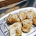 雲林美食‧點心 ☺ 西螺祖傳麻糬/西螺麻糬大王 ~ 團購必買!百吃不膩的古早味