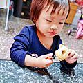 小家電‧3合1三明治機 ☺ 伊瑪 三盤鬆餅三明治甜甜圈機 IW-733 ~  一機多用,豐富早餐點心輕鬆做,煎蛋煎肉也歐K