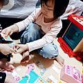 育兒‧童書 ☺ 華碩文化圖書 有聲書、立體書 ~ 寓教於樂,親子共讀好有趣!#聖誕團購優惠團 #童書團購
