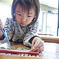 住宿‧苗栗公館 ☺ 和風民宿&和風食堂 ~ 有媽媽味的傳統客家菜,在鄉間小徑悠閒漫遊~