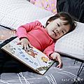 寢具‧乳膠枕推薦☺ 德瑞克名床Derekbed 天然乳膠枕(麵包型) ~ 泰國天然乳膠,抗菌防蟎品質優,透氣排汗支撐力一極棒!