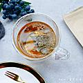 飲品.三角茶包 ☺ 有甘田 PLA玉米纖維三角茶包 ~ 讓世界聽見好茶的聲音