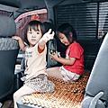 台北.汽車美容 ☺ MOC墨刻鍍膜士林門市 台北專業汽車美容 ~ 讓愛車重返嶄新風貌,汽車鍍膜還送一年洗車超划算!