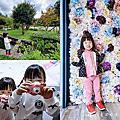 育兒.兒童相機☺ Waymax威瑪智能 TY20 兒童數位相機 ~ 超輕耐摔操作簡單,從孩子的角度看世界~