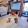 生活智能小幫手 ☺ TV off 小護視 e·live 智能家庭系統~讓孩子養成看電視時保持安全距離的好習慣