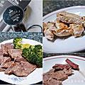生活小家電 ☺ LAICA 萊卡低溫料理舒肥棒 SVC107~IPX7防水等級、受熱均勻,零廚藝也能輕鬆端出粉嫩舒肥牛排~