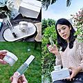 AMIINO 安美諾淨白修護霜&安美諾晶亮極嫩精華|保養ALL IN ONE|1+1大於2,給肌膚全方位的守護!