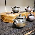 自然燒工陶藝坊|陶土調製生產銷售|客製化陶藝品|到鶯歌感受陶藝的魅力