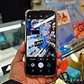 一起瘋專業手機筆電維修|台北3C產品維修|e7phone 手機快速維修,更換電池、螢幕受損、配件汰換在這一次搞定