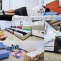 坐又銘沙發工廠 泰山總店|純手工打造床墊及沙發|客製化調整,給你獨特風格的家