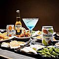 串燒殿-西門|捷運西門站 日式串燒、居酒屋料理吃到飽|瓶裝飲料無限暢飲,台北聚餐好選擇(菜單)