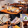 墨‧山崴 MORE‧shan wei|蜂蜜吐司專賣店,為了女兒誕生的全新山崴系列品牌|難能可貴的純粹滋味