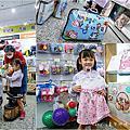 卡多摩嬰童館 三重正義店|婦嬰用品一次購足好方便|服務親切、空間寬敞舒適,嬰幼兒服飾、寢具、彌月禮盒超優惠
