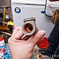 大友水肥清運行|專業水管清潔服務 高週波水管清洗|清洗住家水管流程、細節