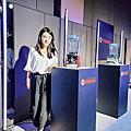 Vitamix 超跑級食尚調理機|史上第一台超跑級調理機,樂活食尚的智能好幫手|2020全新上市Ascent領航者系列 A2500i A3500i