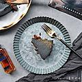起士公爵x仕高利達 聯名限量 磐石威士忌乳酪蛋糕|起士公爵限量父親節蛋糕|第一款為男人設計的酒感乳酪蛋糕