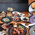 Rich大亨餐酒館|中山區餐酒館|優美環境 豐盛餐食 多國料理一次滿足|天津街聚餐首選