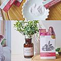 大研生醫淨密樂蔓越莓甘露糖粉包|嚴選法國大廠專利蔓越莓萃取物,添加D-甘露糖配方,是我的保養新寵兒