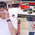 得恩堂眼鏡博愛路旗艦店|選擇多元服務親切,日本專業配鏡流程給你新視界|多焦鏡片讓你看遠看近一副搞定