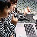 OiKID 兒童英文線上學習|為孩子營造優質語言環境,在家學習免接送~爸媽樂輕鬆