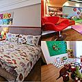 花蓮藍天麗池飯店 AZURE HOTEL|親子主題房爸媽育兒好輕鬆|綜藝玩很大花蓮住的飯店,東大門附近飯店