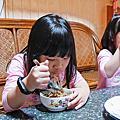 洪娘私房麵舖|黃金比例湯頭 溫潤回甘 ,在家就能輕鬆享用美味牛肉麵|紅燒三寶牛肉麵 紅燒牛肉四寶拚盤 麻辣鴨血臭豆腐 特製麻醬麵