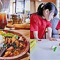 玩逗樹桌遊咖啡 南京三民店|全台回訪率最高的桌遊咖啡店|爸媽放鬆吃美食、親子同樂玩中學