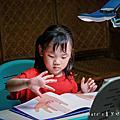 BenQ WiT MindDuo親子共讀護眼檯燈 光學升級版|獨家超廣橢圓形照明範圍、符合AA級照度:衍色性更好|最懂你的照明專家,守護孩子清澈的雙眸
