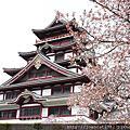 Kyoto, Japan 2013