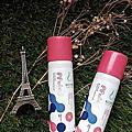 ▍Taicend ✕ Brotes液態皮膚保護膜 ▍台灣製MIT/溫和不刺激➔快速乾燥+舒適透氣♥疼愛寶貝~媽咪必備!