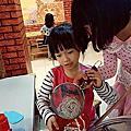 ▍親子•空間 ▍台南兒福館→平價/安全/寬敞!育兒遛孩賀所在♡