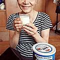 ▍你滋美得 X 康補寧奶粉 ▍含有葡萄糖胺配方,補充鈣質,身強體健的必備營養首選!陪我守護家人的健康~