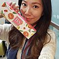吃健康 ▍緹美BS⾎橙蔬果綜合酵素 ▍我的順暢生活♡