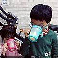 育樂 ▍幼兒成長羊奶粉 ▍荷蘭原裝進口➜保護X消化X智能=營養一次滿足!