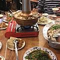 2014/1/18-外婆慶生+碧潭吹風