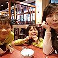 2014/2/23-紙風車劇團(大崗國中)