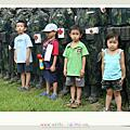 20080822朱銘美術館