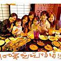 11-06-18**泰愛吃姐妹趴。