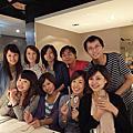 11-08-17**養生【舒果】嗑蔬食。