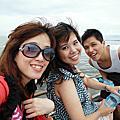 11-09-07**菲趣【Cebu×Bohol】。