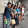 11-11-05**台南【啾咪】之旅。